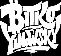 Bitko Yinowsky